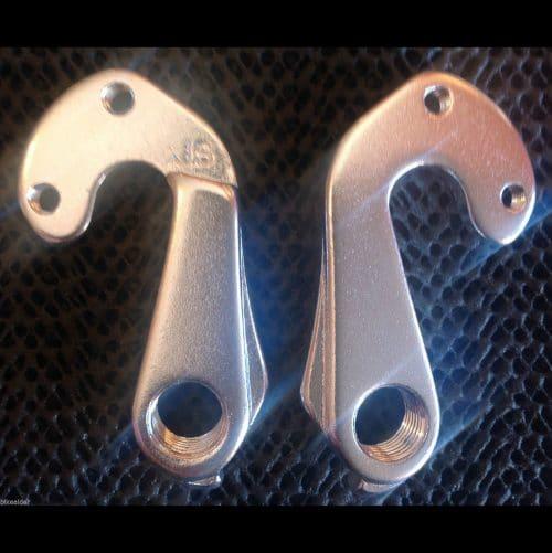 Rear Gear Mech Derailleur Hanger - CC105