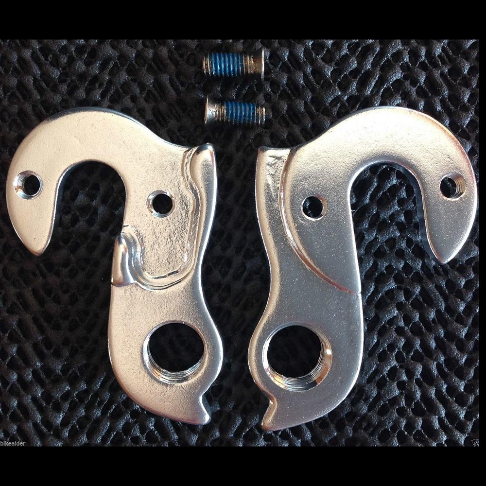 Rear Gear Mech Derailleur Hanger - CC117