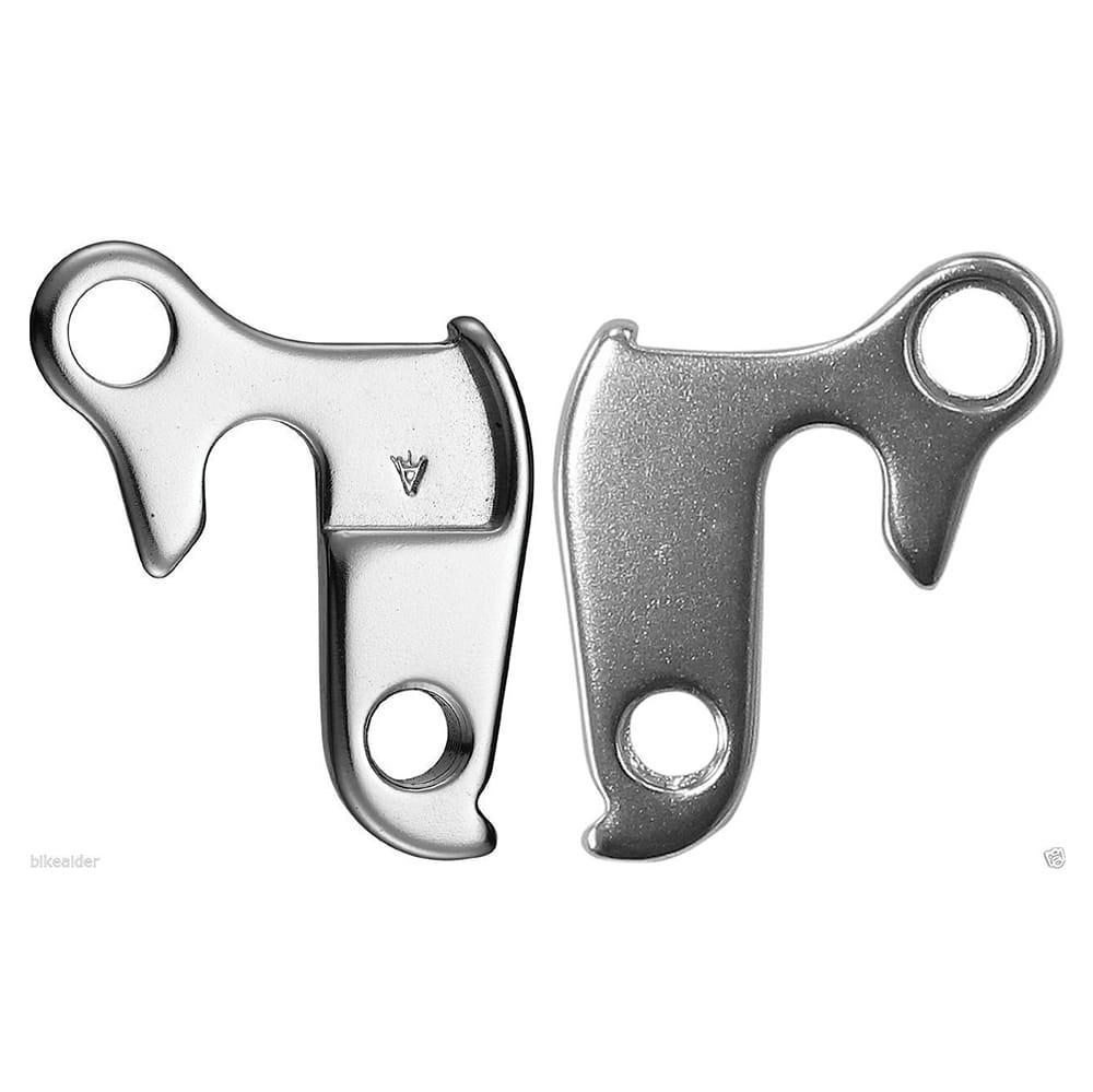 Rear Gear Mech Derailleur Hanger - CC200