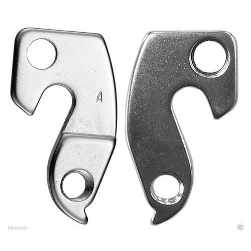 Rear Gear Mech Derailleur Hanger - CC203