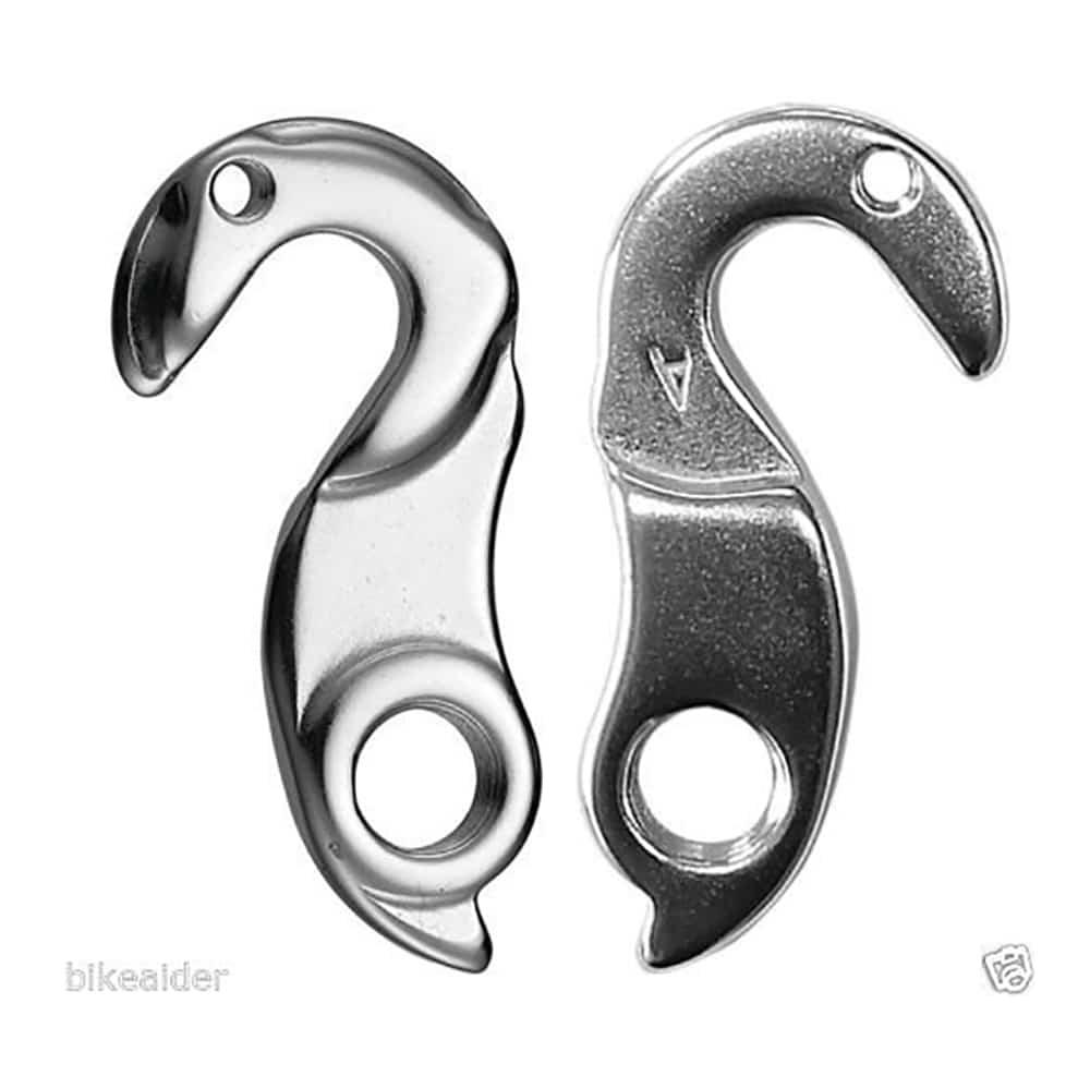 Rear Gear Mech Derailleur Hanger - CC205