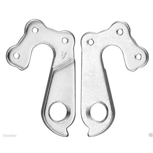 Rear Gear Mech Derailleur Hanger - CC211