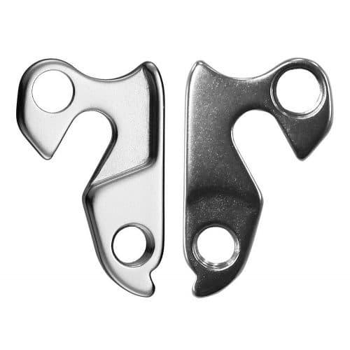 Rear Gear Mech Derailleur Hanger – CC023
