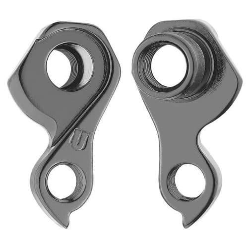 Rear Gear Mech Derailleur Hanger - CC264