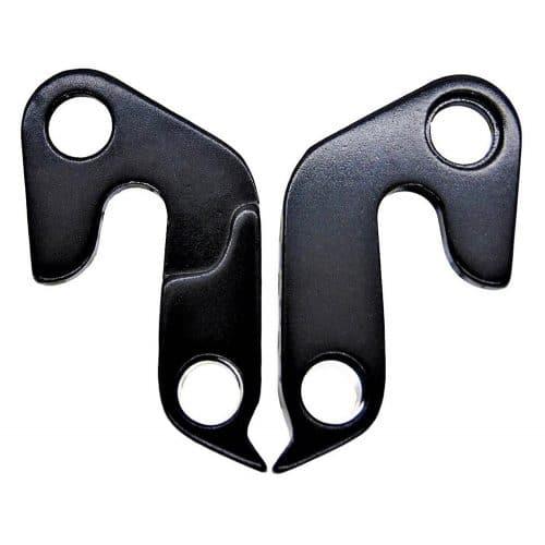 Rear Gear Mech Derailleur Hanger - CC132