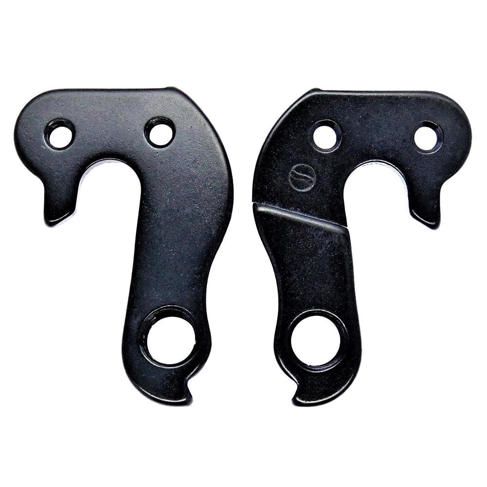 Rear Gear Mech Derailleur Hanger - CC020