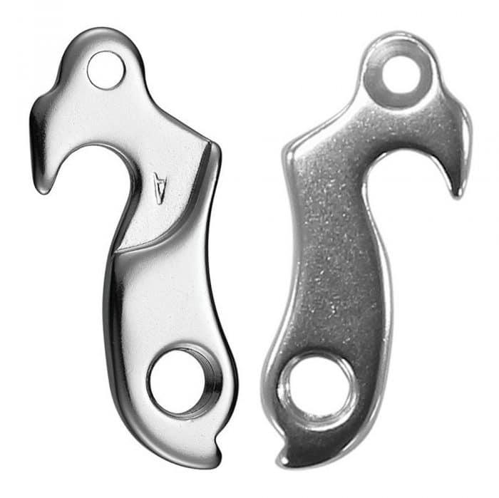 Rear Gear Mech Derailleur Hanger - CC022