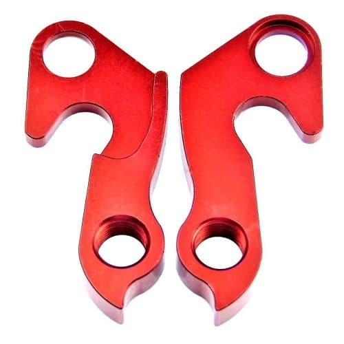 Rear Gear Mech Derailleur Hanger - CC1010