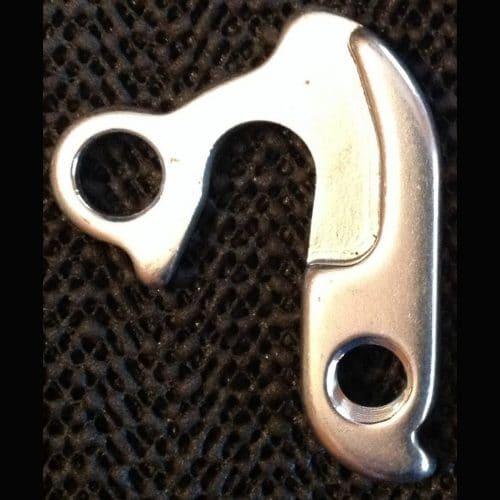 Rear Gear Mech Derailleur Hanger - CC115