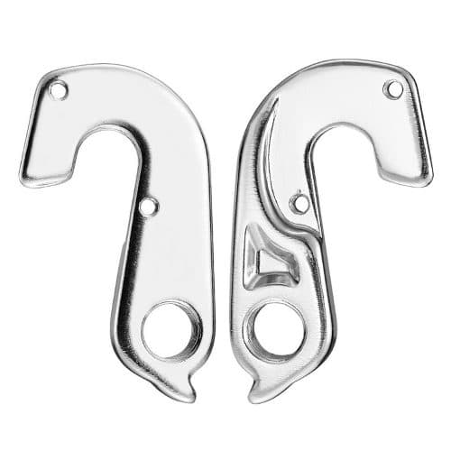 Rear Gear Mech Derailleur Hanger - CC224