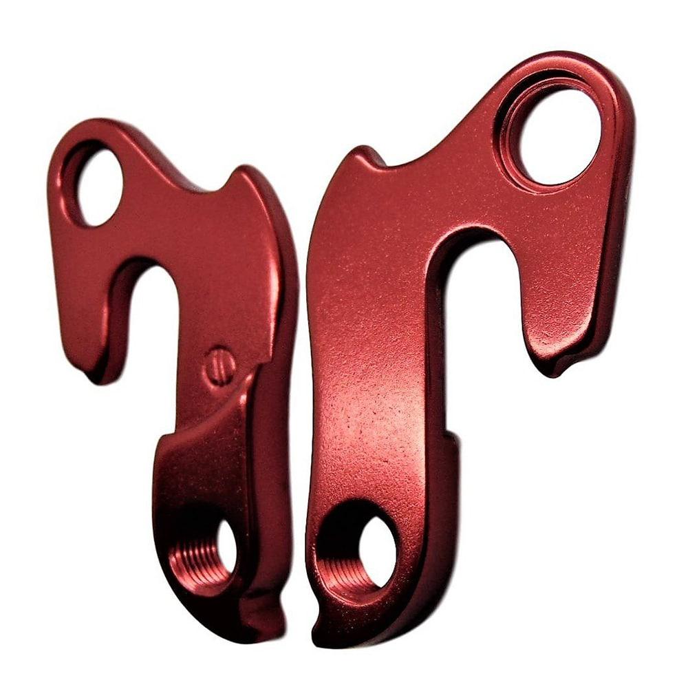Rear Gear Mech Derailleur Hanger - CC016