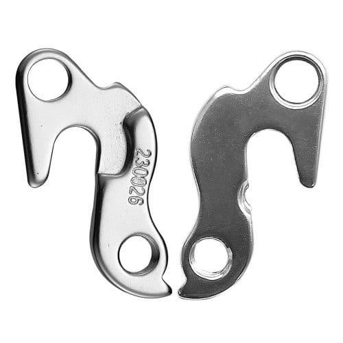 Rear Gear Mech Derailleur Hanger - CC013
