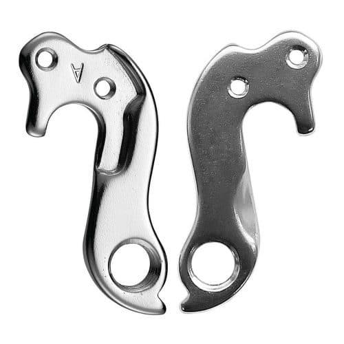 Rear Gear Mech Derailleur Hanger - CC033
