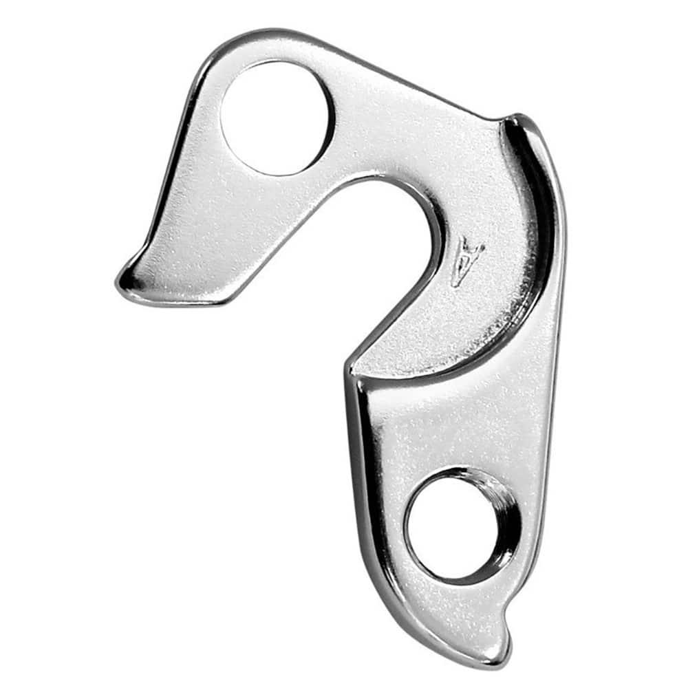 Rear Gear Mech Derailleur Hanger - CC125