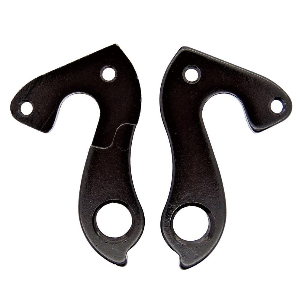Rear Gear Mech Derailleur Hanger - CC130