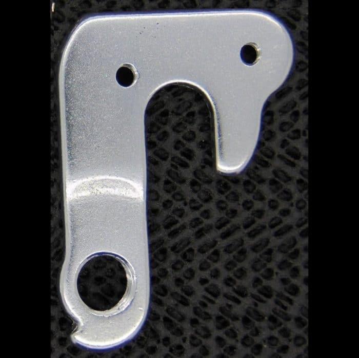 Rear Gear Mech Derailleur Hanger - CC134