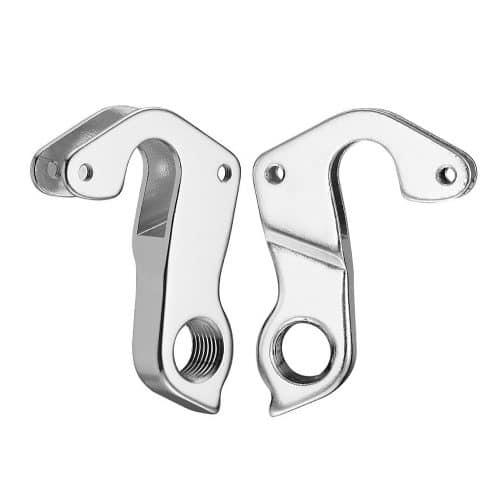 Rear Gear Mech Derailleur Hanger - CC229