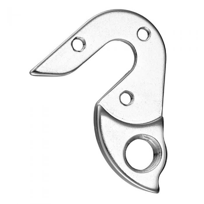 Rear Gear Mech Derailleur Hanger - CC234
