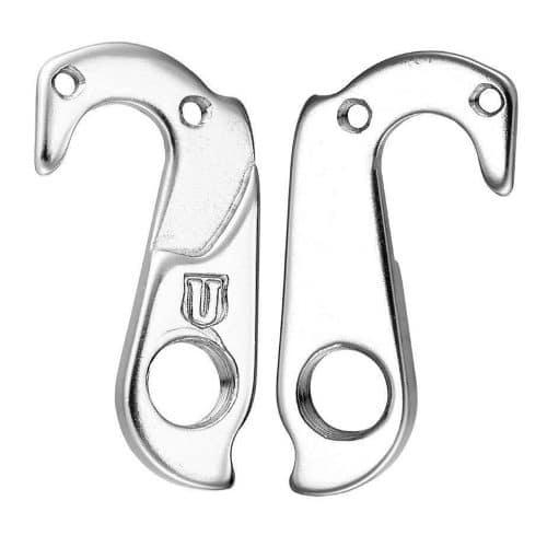 Rear Gear Mech Derailleur Hanger - CC238