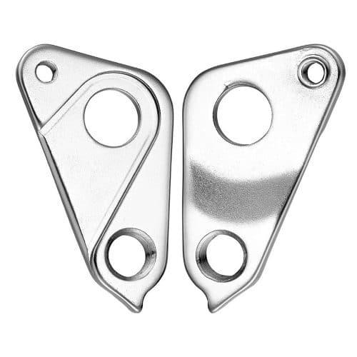Rear Gear Mech Derailleur Hanger - CC239