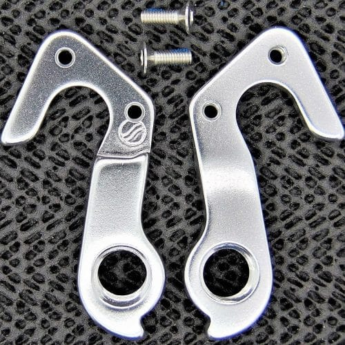 Rear Gear Mech Derailleur Hanger - CC135