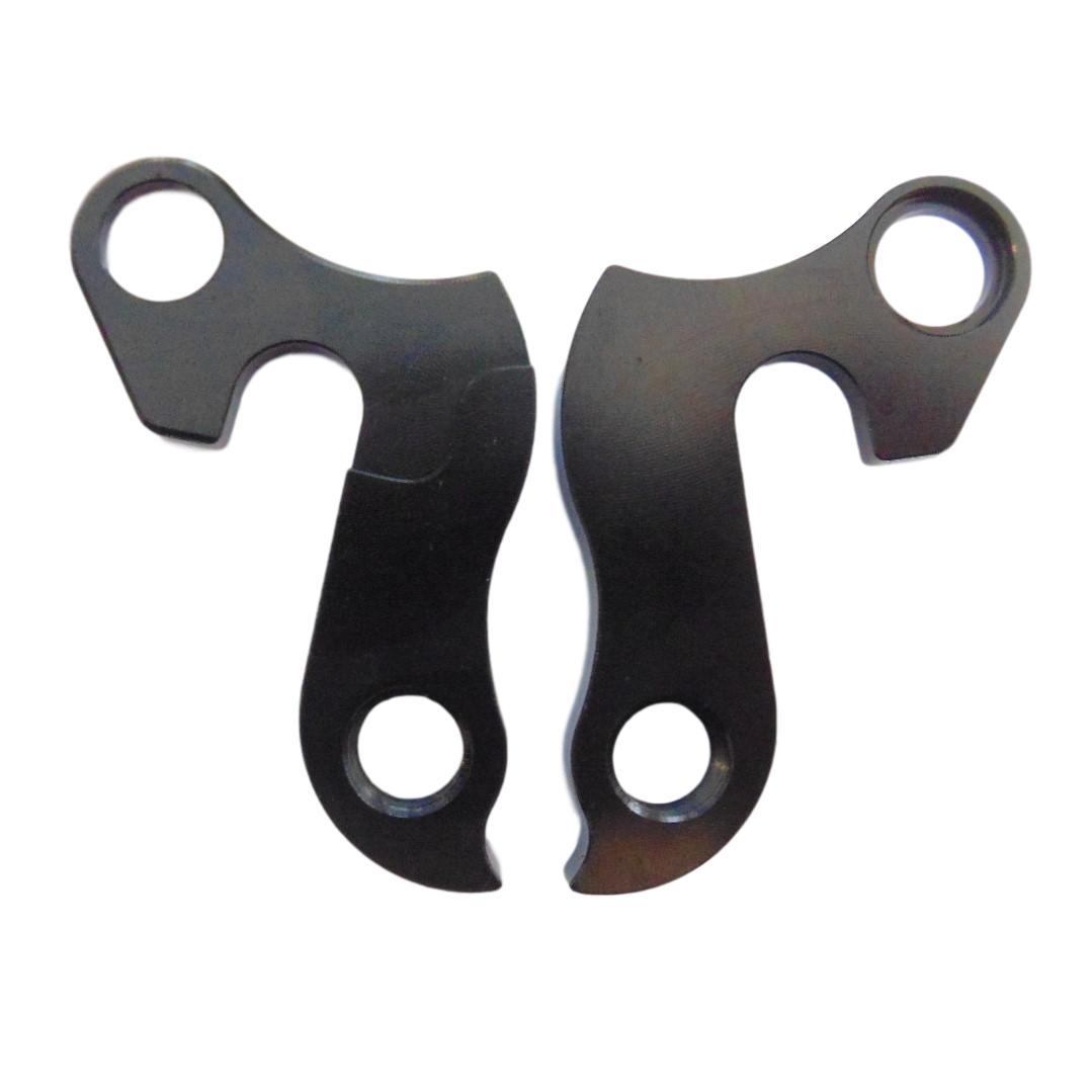 Gear Hanger Massi Mech Dropout   14 Types Derailleur Hanger